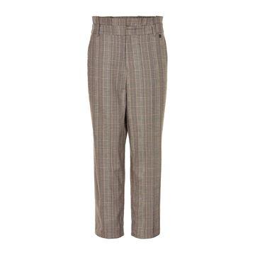 Nugiann bukser fra Nümph