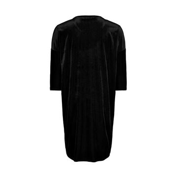Nuirene t-shirt kjole fra Nümph