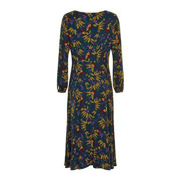 Numorwenna kjole fra Numph