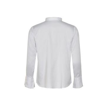 Numarissa skjorte fra Numph