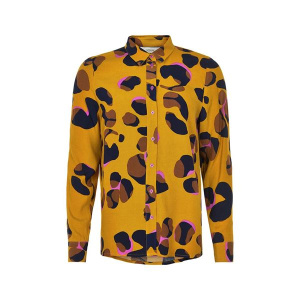 Numarjorie skjorte fra Numph