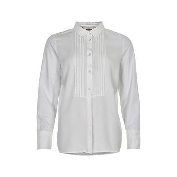 Numajken Naledi skjorte fra Numph