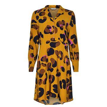Numarjorie kjole fra Numph