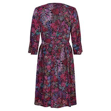 Numurran kjole fra Numph