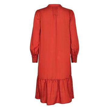 Numascha kjole fra Numph