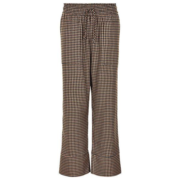 Almalena bukser fra And Less