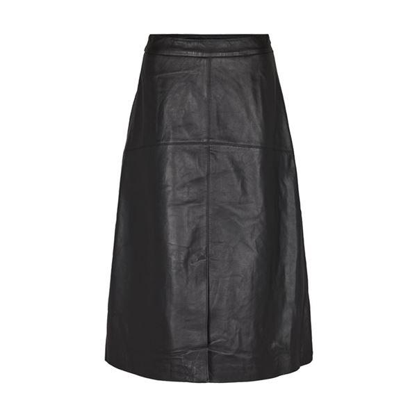 tulia nederdel fra just female