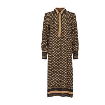 sirius kjole fra second female
