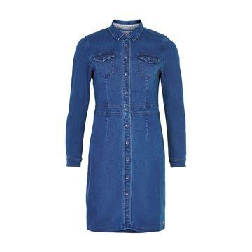 7519841 kjole fra numph