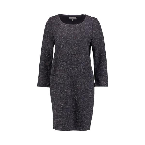 7519839 kjole fra numph