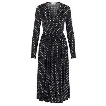 alina kjole fra stine goya