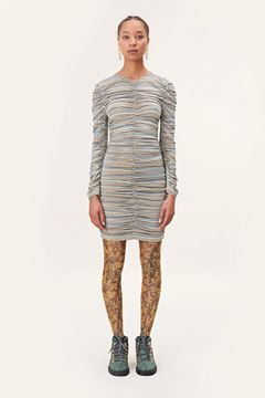 blake kjole fra stine goya
