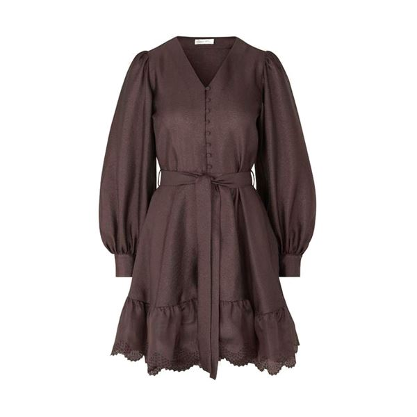 farrow kjole fra stine goya