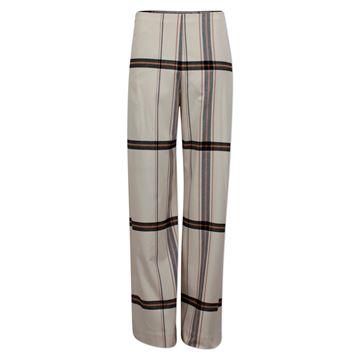 Nyo bukser fra Baum und Pferdgarten