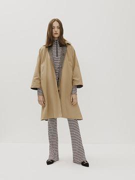 Darlow jakke fra Baum und Pferdgarten