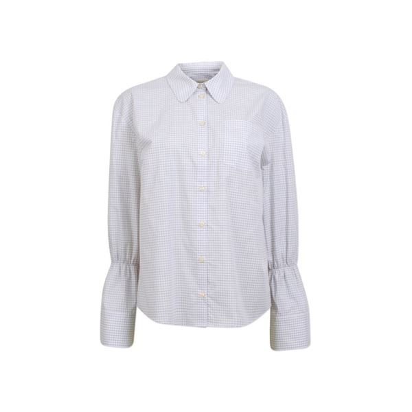 Marillo skjorte fra Baum und Pferdgarten