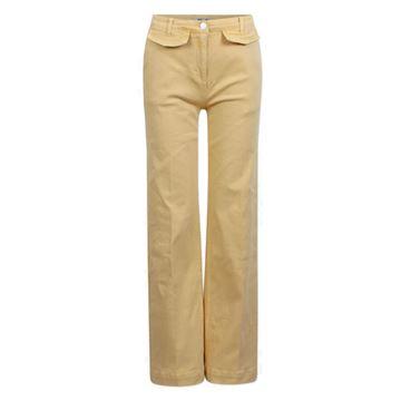 Nia bukser fra Baum und Pferdgarten