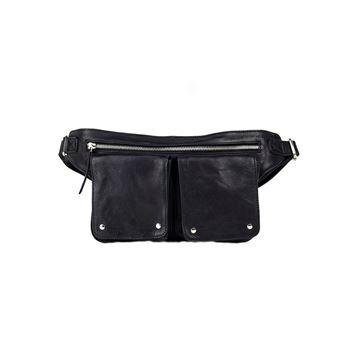 Bimbette taske fra Redesigned