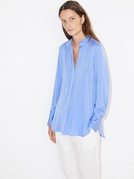 q54873114 skjorte fra by malene birger