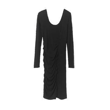 irwinia kjole fra by malene birger