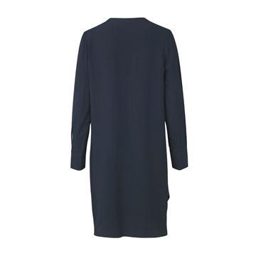 hamill kjole fra samsøe samsøe