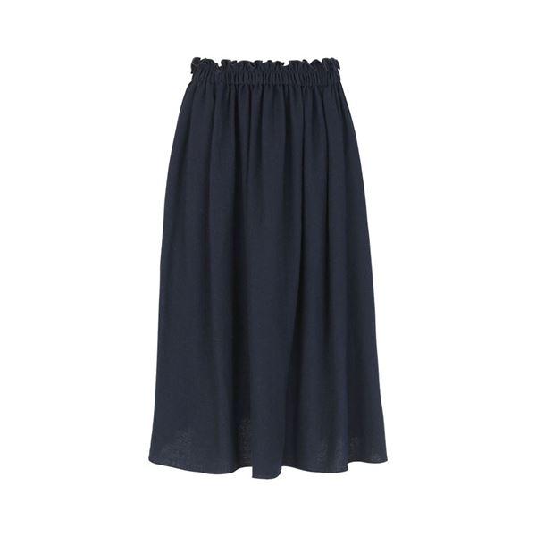 nubia nederdel fra samsøe samsøe
