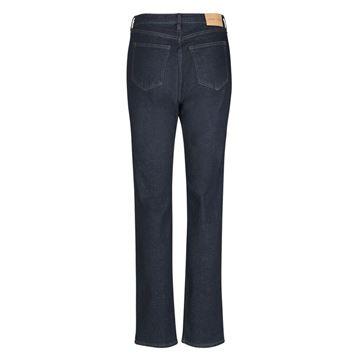adelina jeans fra samsøe samsøe