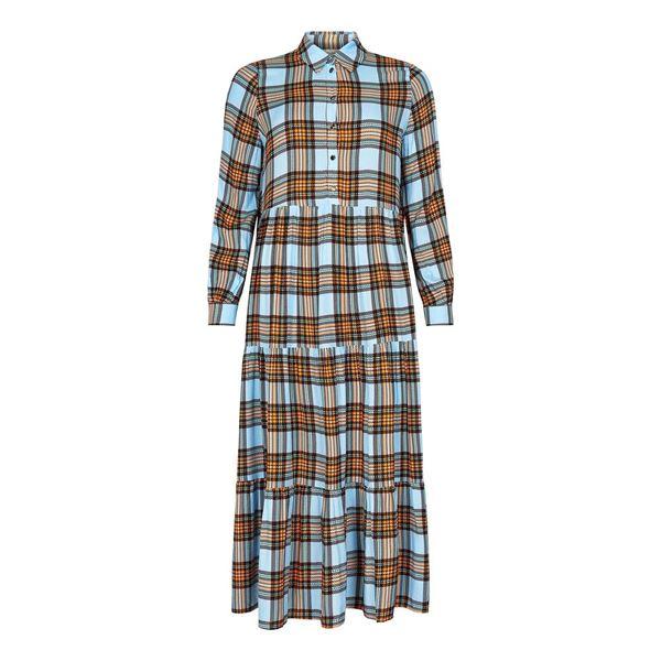 7120821 kjole fra numph