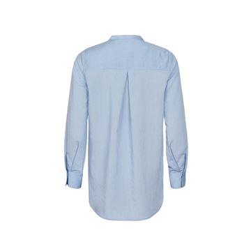 5120002 skjorte fra and less