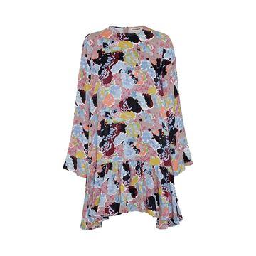 padme kjole fra custommade