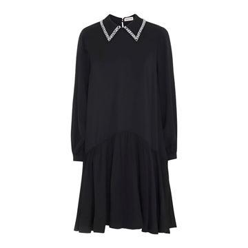 coco kjole fra custommade
