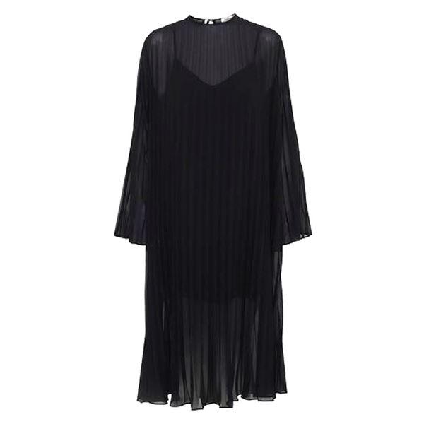 agate kjole fra custommade