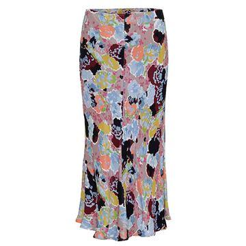 paja nederdel fra custommade
