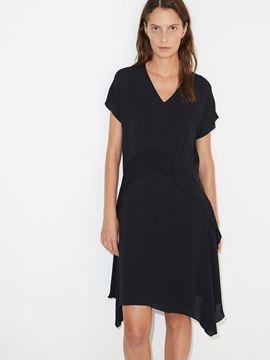 balizia kjole fra by malene birger