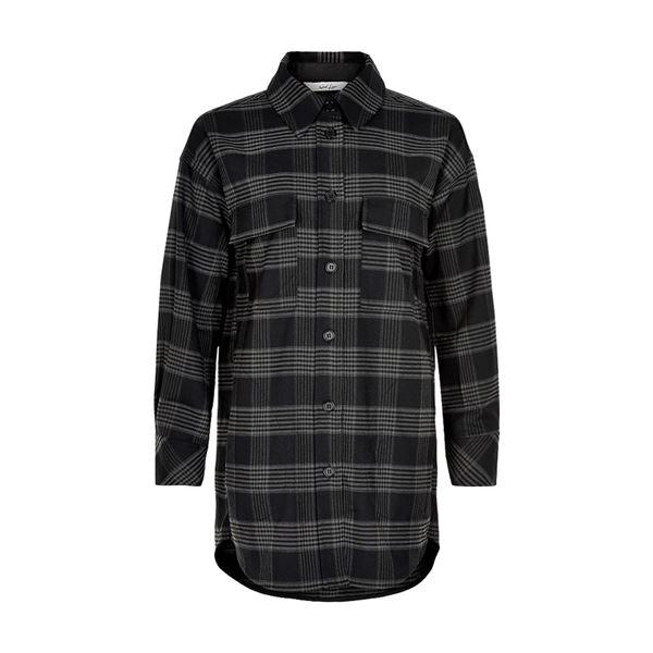 5120020 skjorte fra and less