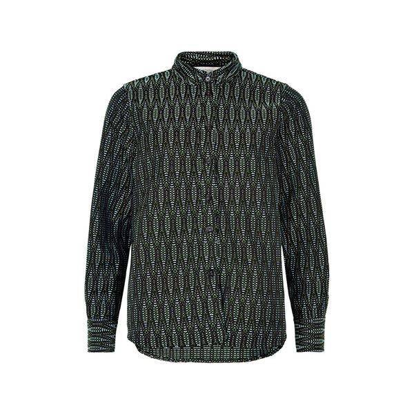 Nuabrial skjorte fra Numph