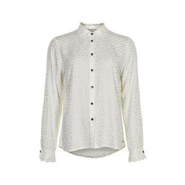 Nuiridiana skjorte fra Numph