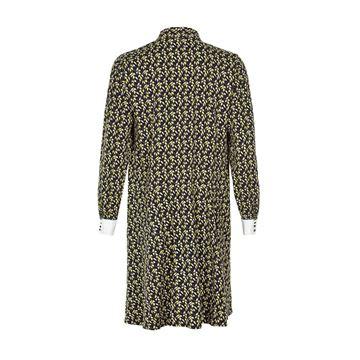 Nuanju kjole fra Numph