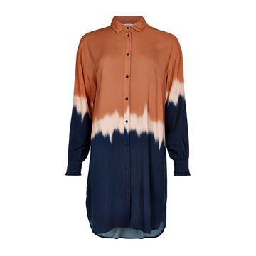 Nyamiya skjorte fra Numph