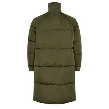 7519913 jakke fra numph