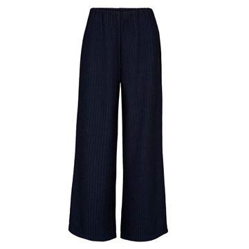 Jennie bukser fra Moss Copenhagen