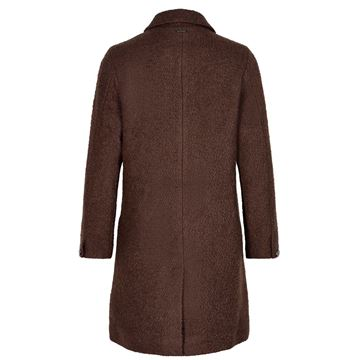 7519911 jakke fra numph