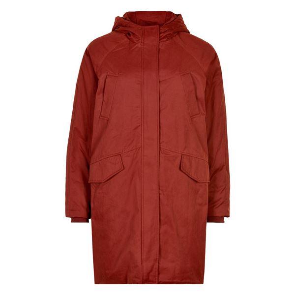 7119904 jakke fra numph