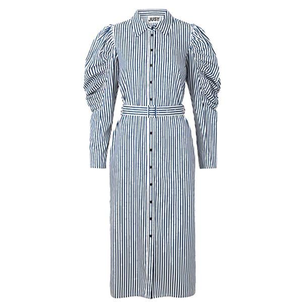 Sindra kjole fra Just Female