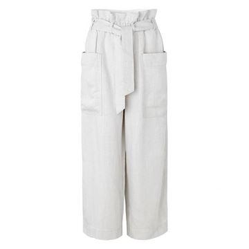 Manz bukser fra Samsøe Samsøe