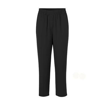 Naomi bukser fra Second female