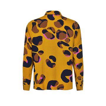 7619007 skjorte fra Numph