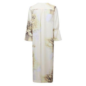 Adessa kjole fra Baum und Pferdgarten