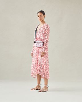 Axelle kjole fra Baum und Pferdgarten