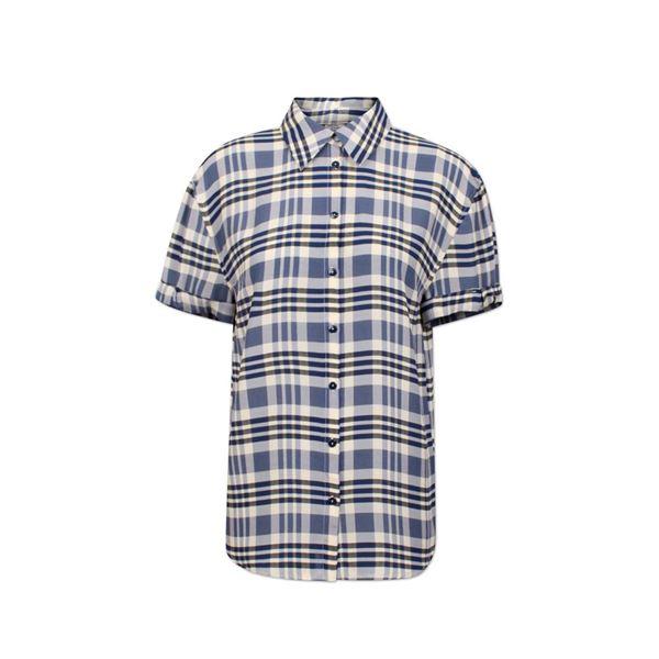 moanna skjorte fra baum und pferdgarten